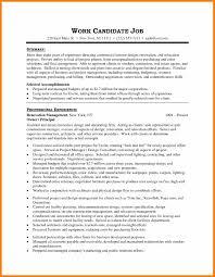 100 sample resume of interior designer interior design invoice