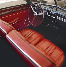 how to shoo car interior at home how to clean leather car seats keep those leather car seats