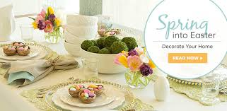 easter decorations on sale wayfair easter sale save up to 70 on easter decor furniture