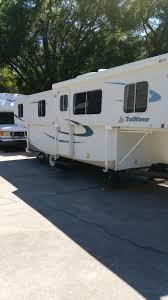 trailmanor floor plans trailmanor rvs for sale in florida