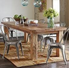 Looking For Dining Room Sets Looking For Dining Room Table And Chairs 6041