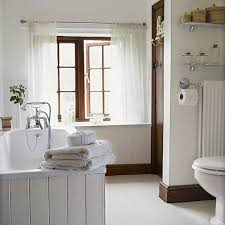 classic bathroom design 30 and small classic bathroom design ideas
