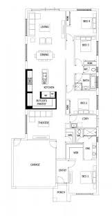 house plans with butlers pantry chelsea boutique homes