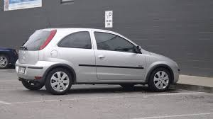 holden hatchback file 2004 holden barina xc my04 sxi 3 door hatchback