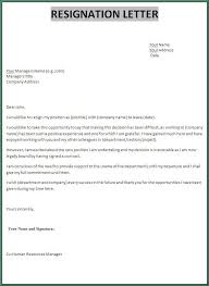 different types resignation letters hitecauto us
