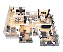 3 bedroom apartments london 3 bed flat 3 bedroom apartments in dc lovely on with regard to for