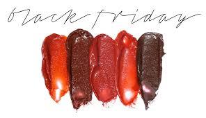 best beauty black friday deals black friday 2015 beauty sales coupon codes laura neuzeth