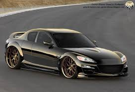 rx8 car mazda rx8 related images start 350 weili automotive network