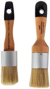 Folk Art Home Decor Chalk Paint Amazon Com Calcium Carbonate Powder Chalk Paint Additive 100