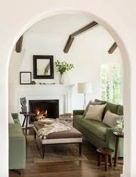 mediterranean style home charming mediterranean style home with heritage in northern california