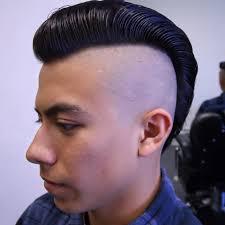 tufts and pompadour men s hair haircuts fade haircuts short medium long buzzed