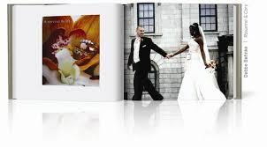 Make Your Own Wedding Album Create A Diy Wedding Photo Album With The Help Of Blurb