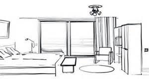 comment dessiner une chambre comment dessiner sa chambre 7 hqdefault lzzy co