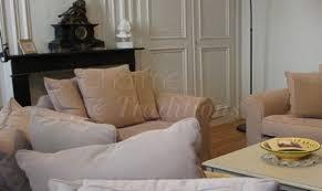 chambre d hote de charme lille la maison du chlain chambre d hote lille arrondissement de