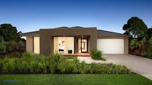 modern single story house plans contemporary one story house plans awesome modern single story
