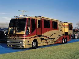2004 prevost h3 45 vip motorhome bus buses wallpaper 2048x1536