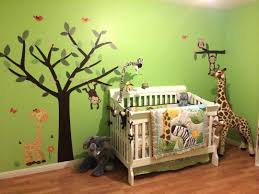 African Themed Bedrooms Bedroom Ideas Paint Ideas For Jungle Themed Bedroom Jungle