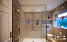 Disabled Bathrooms The Brighton Bathroom Company - Bathroom design company