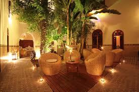 Antike Schlafzimmerm El Spa Riad Dar El Aila Marokko Marrakesch Booking Com