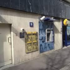 bureau de poste vaugirard la poste post offices 204 rue vaugirard vaugirard grenelle