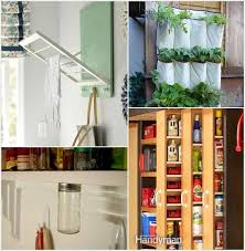 10 Space Saving Tips For by 10 Clever And Space Saving Ideas For Your Home