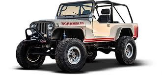military jeep png legacy scrambler conversion jeep scrambler