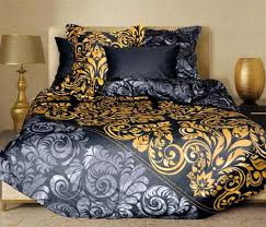 Black And Yellow Duvet Cover Brown Gray And Black Bedding Sets Neutral Bedroom Colors