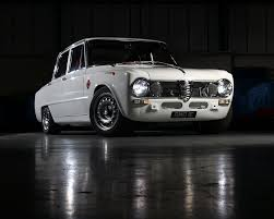 classic alfa romeo classic car gentleman driver design alfa romeo pinterest