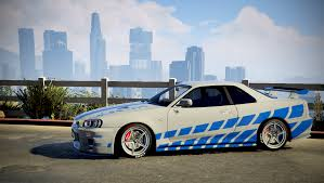 fast and furious 1 cars latest gta 5 mods fast and furious gta5 mods com