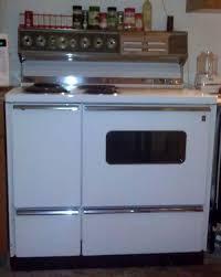 100 ge double oven manual fum21dhrwwge 20 9 cu ft manual