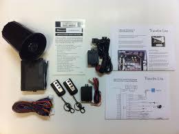 for vw t4 transporter caravelle alarm system brand new ebay