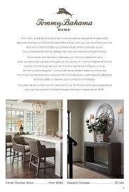 furniture website furniture