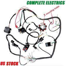 100 lifan wiring harness lifan wiring trailer wireing