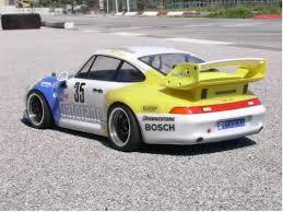 tamiya porsche 911 58215 piaa porsche 911 gt2 ltd ed from wieg1 showroom