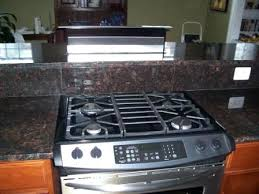 Thermador Cooktop With Griddle Kitchen Outstanding Best Gas Cooktop With Downdraft Ventilation 36