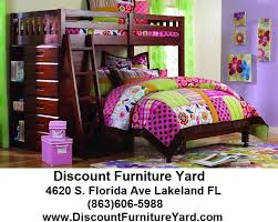 22 best bunk beds on sale images on pinterest 3 4 beds discount