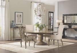cool dining room interior ideas gallery best image engine