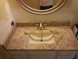 Call Vanity 193 Best Beautiful Bathrooms Images On Pinterest Beautiful