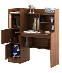 study table design ideas study table with decent style for great