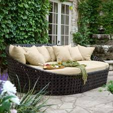 Small Balcony Furniture by Patio Awesome Patio Furniture Small Space Outdoor Furniture For