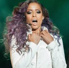 beyond the lights movie movie review beyond the lights the wilmington journal