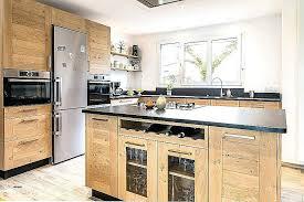 la cuisine lyon renovation cuisine lyon affordable rnovation duun studio lyon