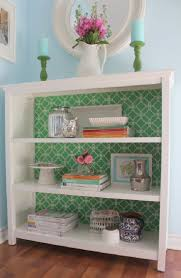 best 25 short bookshelf ideas on pinterest bookshelf living
