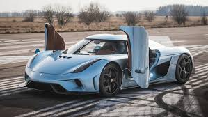 koenigsegg fast five five reasons why the koenigsegg regera is the one true