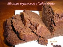 chataignes recettes cuisine cake moelleux au chocolat potimarron et châtaignes sans