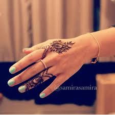 best 25 small henna ideas on pinterest small henna tattoos