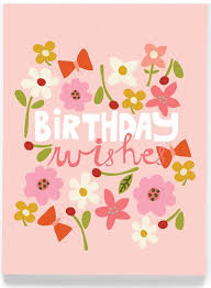 807 best birthday images on pinterest birthday cards birthday
