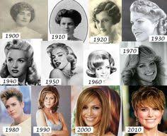 hairstyles through the years 1960s hairstyles six popular coiffures in 1962 a 1960s hair