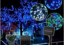 Light Stakes Lowes Home Depot Solar Garden Lights Fresh Industrial Solar Lighting