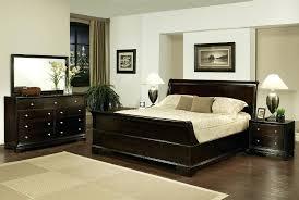 chocolate brown bedroom chocolate brown bedroom furniture valuable brown bedroom sets